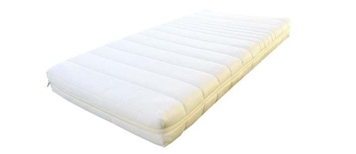 Polyether matrassen