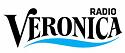 logo Veronica